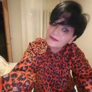 virtudesquesada's Waplog profile image