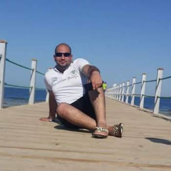 adels732_Al Iskandariyah_Singur_Domnul