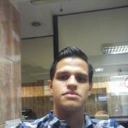 yonigjgc's profile photo