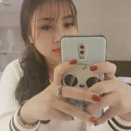 uyenu245's profile photo