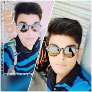 adityashukla123's profile photo