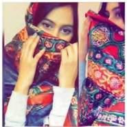 zmessi's profile photo