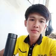 balln085's profile photo