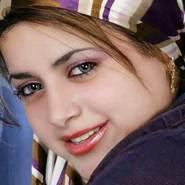 ahmedhoran's profile photo
