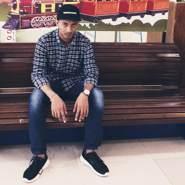 Romanbps6309's profile photo