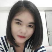 pimpag3792's profile photo