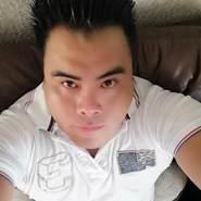 ramonluis2's profile photo