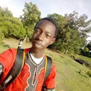 lesliet16's profile photo