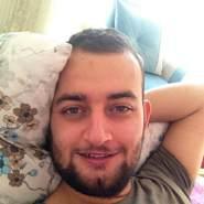 hasanu338's profile photo