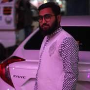 talham63's profile photo