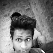 sachithdilhara's profile photo