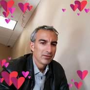 hasana2520's profile photo