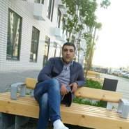 serob_avetisyan's profile photo