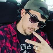 joker1102's profile photo
