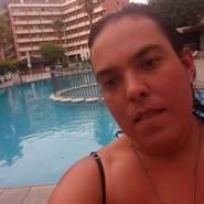martaguerrag's profile photo