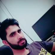 ammara899's profile photo