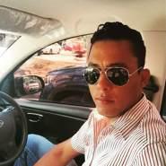 juanm5792's profile photo
