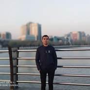 rufatabbasoff's profile photo