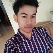 tusd574's profile photo