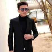 hossamt63's profile photo