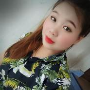 phaengmani777's profile photo
