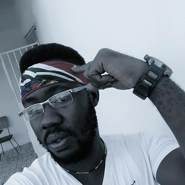 franckr27's profile photo