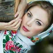 user_blo0123mana's profile photo