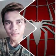lndependencejaybourn's profile photo