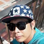 user_ishre68395's profile photo