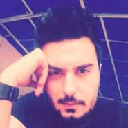 BaybarS92's profile photo