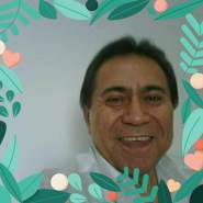 ricardob664's profile photo