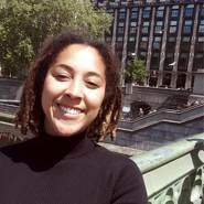 christinaola1's profile photo