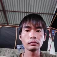 rasp298's profile photo