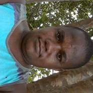 callyw7's profile photo