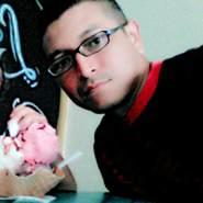 eliezer_pineda007's profile photo