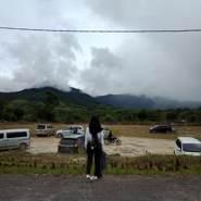 cuantieki's profile photo