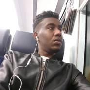yawelig's profile photo