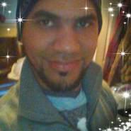 luish3871's profile photo