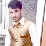 amirmalik9's profile photo