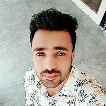 sahibk5_Punjab_Kawaler/Panna_Mężczyzna