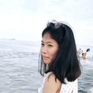 user_zqhb96341's profile photo
