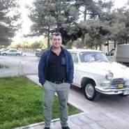 eminr842's profile photo