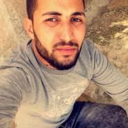 amin1099's profile photo