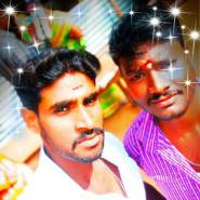 manikandan270's profile photo