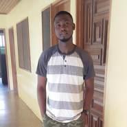 kwakun3's profile photo