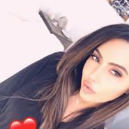 emilyannie76's profile photo