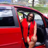 meris875's profile photo