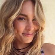 mary32238's profile photo