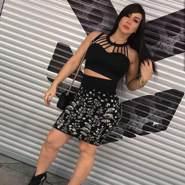 patricias923's profile photo