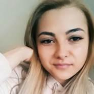andreea226's profile photo